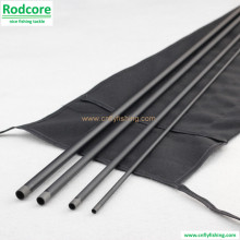 Carbon Fiber Moderate Action Fly Rod Blank