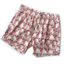 Pantalones cortos deportivos de entrenamiento para hombres