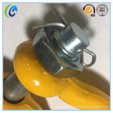 High Quality Us Type G2130 Shackle