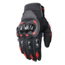 Wholesale Anti Slip Windproof Car Motorcycle Bike Racing Motor Motocross Gloves Men And Women