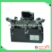 Elevator overspeed limit device XSQ115-09