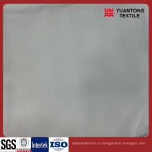 Полиэфир 50% / Хлопок 50% для Ткань с постельным бельем
