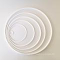 O ring Fluoroplastic PTFE Oil Seal Kit