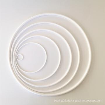 O-Ring Fluorkunststoff-PTFE-Öldichtungssatz