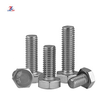 factory made wholesales wood screw