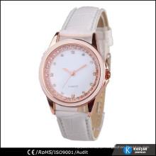 top 10 wrist watch brands for lady, geneva watch quartz