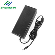 120W 12V/10A AC/DC Tennis Ball Machines Power Supply