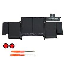 Apple A1493 Battery MacBook Pro 13Inch Retina A1502
