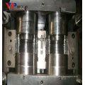 PA66 / ABS máquinas injetoras de plástico para a tubulação