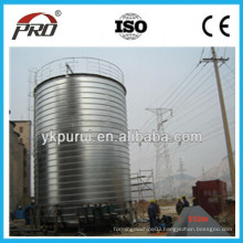 Spiral Steel Silo Forming Machine/Steel Silo Grain Roll Forming Machine