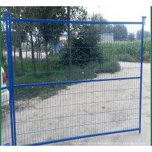 Heißer Verkauf gute Qualität temporäre Zaun für Sportveranstaltungen