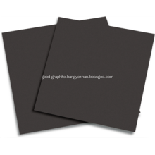High Quality Flexible Graphite Sheet