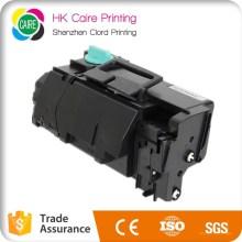 Cartucho de tóner remanufacturado para Samsung D303e para SL M4530ND, SL M4530nx, SL M4583fx