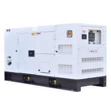 Prime Power 22kw Standby Power 24kw  Cheapest Trailer Silent Type Diesel Generator BY Yangdong Egnine Y4100D Sales