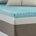 Comfity Egg Crate Foam Queen Size