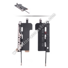 iPhone4s Wifi Parts
