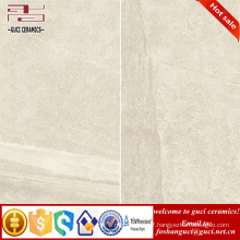 China factory tiles building materials glazed granite floor and wall tiles