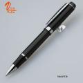 Wonderful Design Рекламные Heavy Pen для подарка