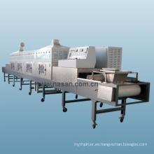 Nasan Nt Secador de arroz microondas