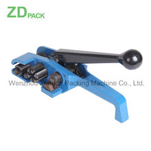 Metal / Plastic Pallet Band Banding Strapping Strap Tool (B318)
