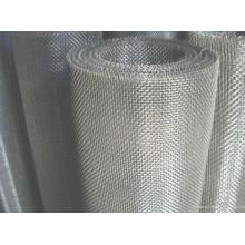 Stainless Steel Diagonal Cylinder Covers For Paper Mill