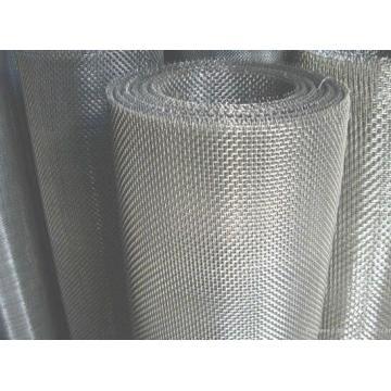 Крышки диагональных цилиндров из нержавеющей стали для бумажной фабрики