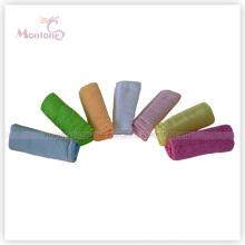 35*35cm Warp Knitting Towel (223G)