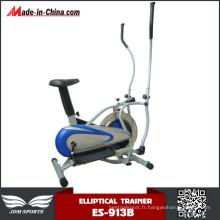 Nouvelle Arrivée Heavy Duty Body Exercise Magnétique Vélo Elliptique
