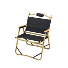 Chaise de plage Mobilier de plage extérieur à usage général