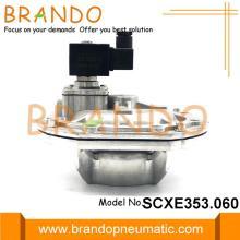 SCXE353.060 Jet Filter Diaphragm Valve