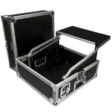 Musical Mixer Rack Case