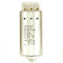 Ignitor for 70-400W Metal Halide Lamps, Sodium Lamps (ND-G400)