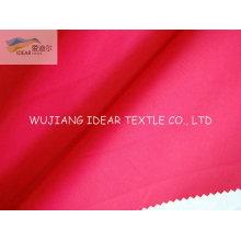 320D Nylon Taslan Fabric Fabric For Sportswear