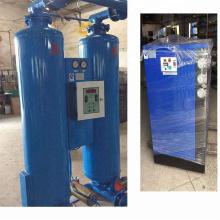 Mini máquina de secado por congelación con correa de compresor de aire r1314a