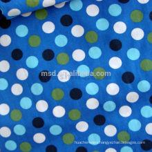 120days LC super stretch flannel fabric