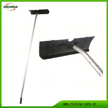 Long Handle Snow Roof Rake