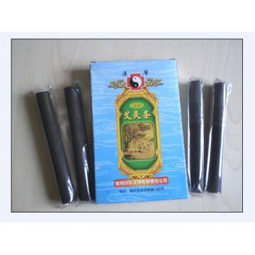 Smokeless Moxa Rolls