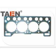 Детали двигателя Seal Works, прокладка головки блока цилиндров для Renault