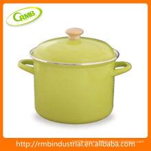 22CM CASSEROLE PAN