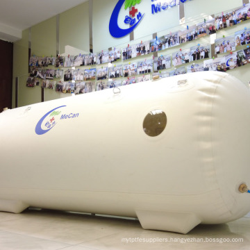 Low price hyperbaric chamber oxygen therapy pump Electricity