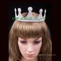 Geburtstagskrone niedliche Rhinestone Hochzeit Prinzessin Tiara