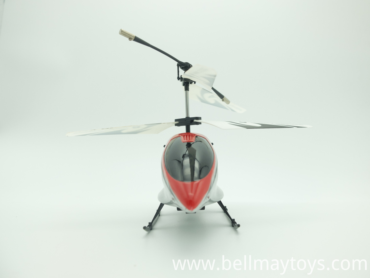 Hot Sale Remote Control Helicopters