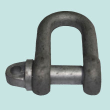 US Type Bow Shackle G210