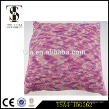 Almohadilla suave de la almohadilla de tiro caliente técnica especial caliente de la venta
