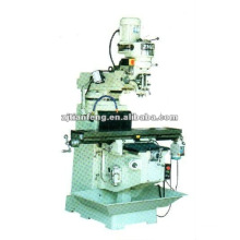 ZHAO SHAN TF-4S normal milling machine cheap price good quality
