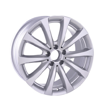 OEM Aluminium Die Casting Custom Wheels Unlimited