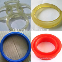 Iow Price Oil Seal