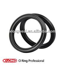 Silikon x Ringe 2014 bester Verkauf und beste Qualität