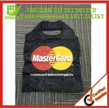 Cheap Price Logo Printed Folding Bag