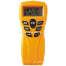ultrasonic sensor distance 15 meter 32074